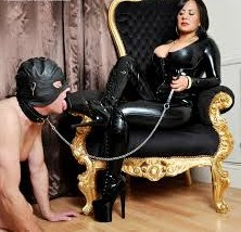 latex domina gratis dansk porno