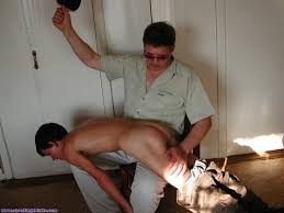 historier sex gay massage gay